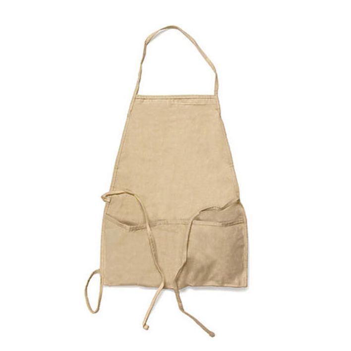 Adult Cotton Apron by Creativity Street