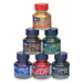 Winsor & Newton Calligraphy Ink - by Winsor & Newton - K. A. Artist Shop