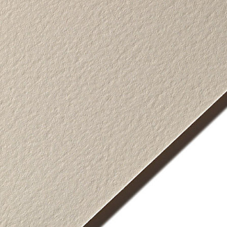 Legion Somerset Drawing & Printmaking Paper Sheets - 250gsm - 22 x 30 inches