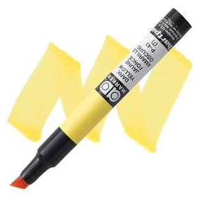 Chartpak AD Design Markers - Colors