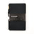 Blackwing Slate Travel Notebook with Original Pencil