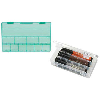 ArtBin Solutions Pencil Boxes - by ArtBin - K. A. Artist Shop