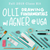 Class Kit // UGA // OLLI: Drawing Fundamentals // with Agner // Fall 2019