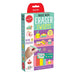 Make Mini Eraser Kits - Sweets by Klutz - K. A. Artist Shop