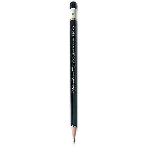 Tombow Mono Professional Drawing Pencil