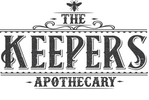 The Keepers Apothecary