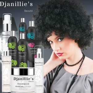Haircare Custom Bundle