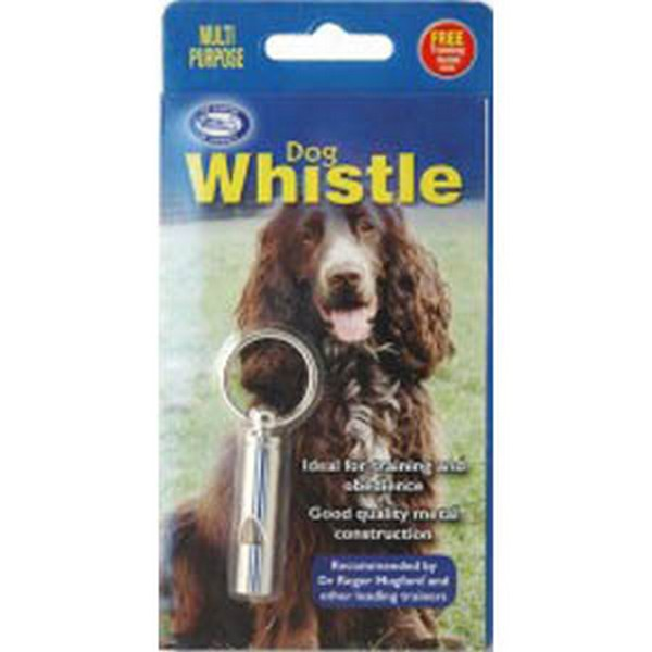 COA Dog Training Whistle