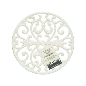 Kitchencraft Trivet 20cm Cast Iron