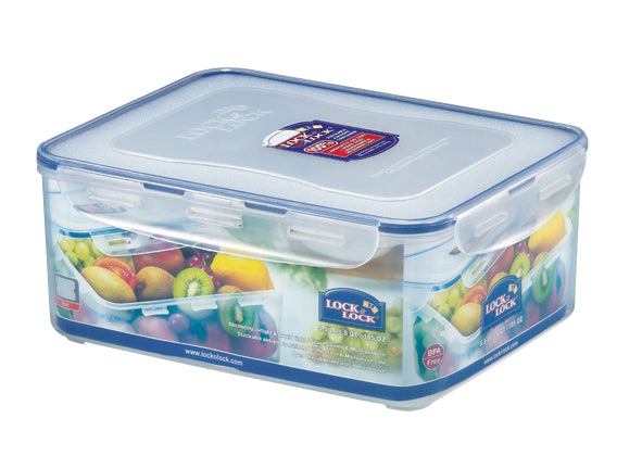 HPL836 Rectangular 5.5ltr / Fresh Tray