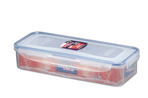HPL842 Multi-Use Food-Storage Box 1.0 L
