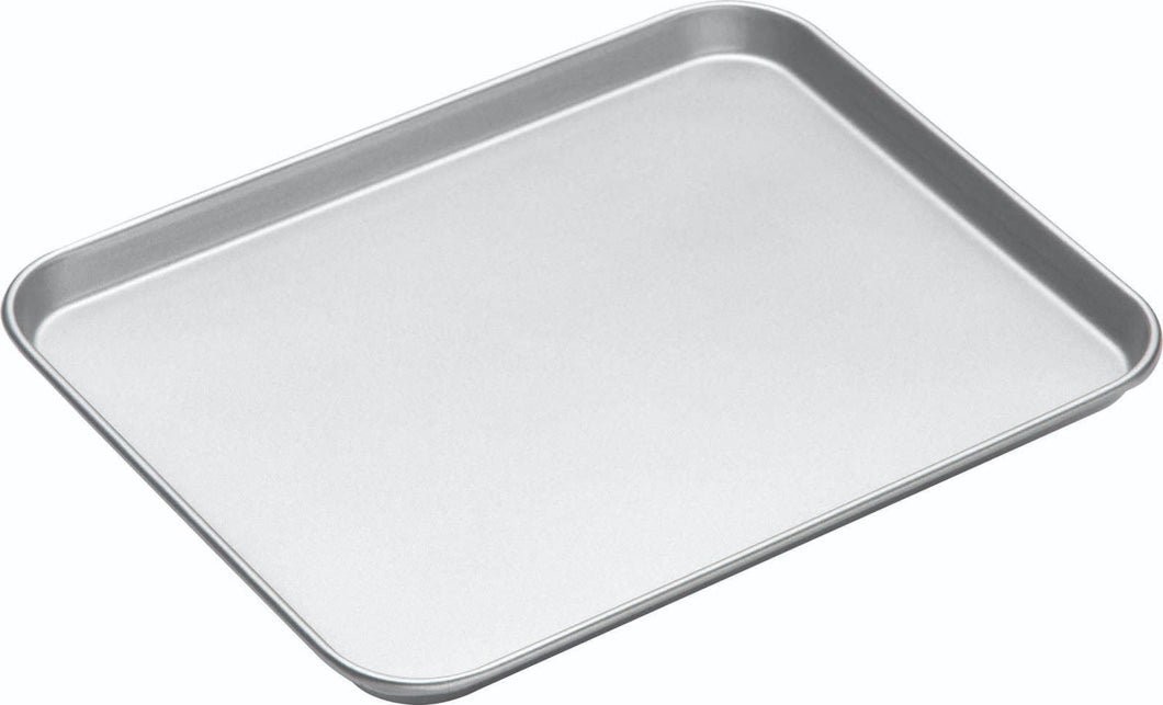 KitchenCraft Non-Stick 38cm x 30cm Oven Tray