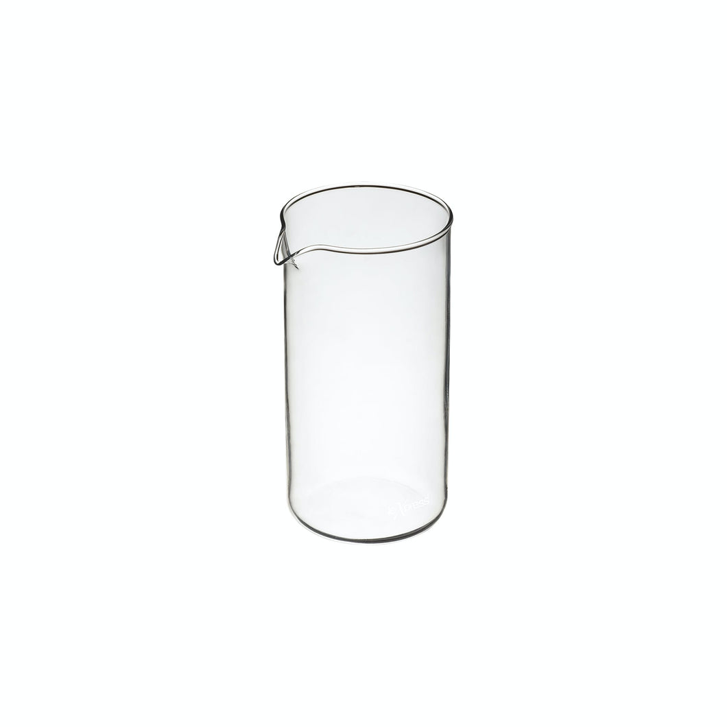 Le'Xpress Replacement 3 Cup Glass Jug