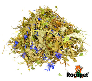 Rodipet Nature's Treasures Herb Garden (150g)