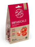 Bunny Nature Botanicals Tomato Slices
