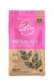 Bunny Nature Botanicals Mid-Mix Ribwort & Rose Blossoms