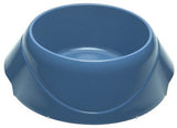 Ferplast Heavy Bowl Magnus