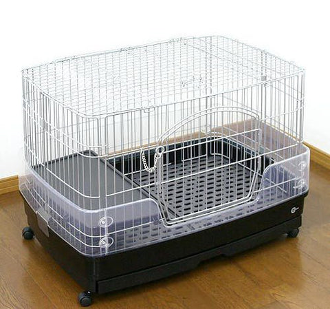 Marukan Rabbit Cage MR306