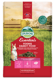 Oxbow Essentials Young Rabbit Food (5lb)