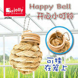 Jolly Happy Bell