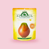 Momi Freeze Dried Papaya Treats (15g)