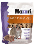 Mazuri Rat & Mouse Diet (2lb)