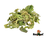 Rodipet Nature's Treasures Nettle Leaves (100g)