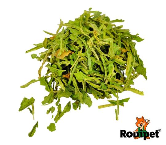 Rodipet Nature's Treasures Spinach Leaves (150g)