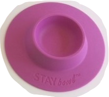 STAYbowl for small animals