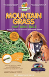 American Pet Mountain Grass (24oz)