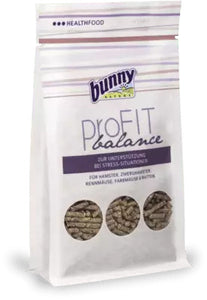 Bunny Nature proFIT Balance For Hamster (150g)