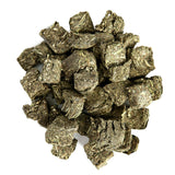 Small Pet Select Timothy Blend Cubes (1lb)