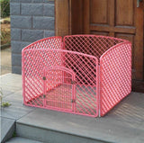 Polypropylene Playpen For Pets