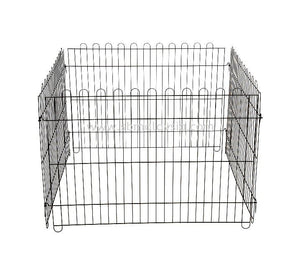 Dr Cage Playpen Fence