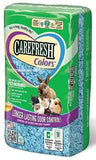 Carefresh Complete Paper Bedding (Ultra/Natural/Blue/Pink/Confetti)