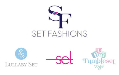 Introducing Set Fashions