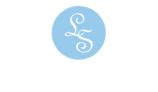 Lullaby Set