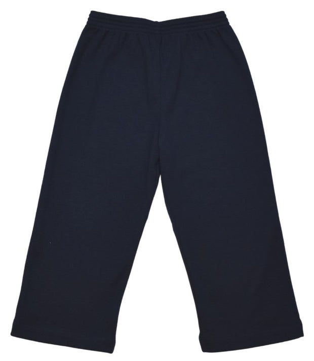 William Pant - Navy Knit - Perfect Day to Play