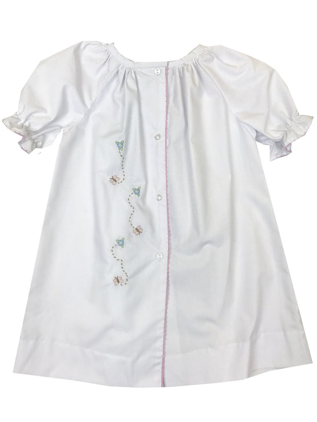 Butterfly Daygown