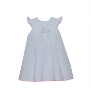 Lori Dress - Bunny