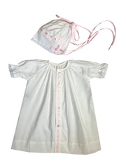 Original Daygown - Pink