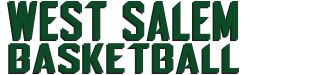 West Salem Basketball