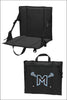 Mountainside Lacrosse Stadium Seat