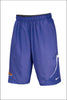 South Beaverton Nike Woven Practice Shorts (Adult Unisex)