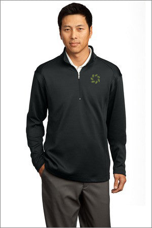 LoanStar Nike Golf Sport Cover-Up