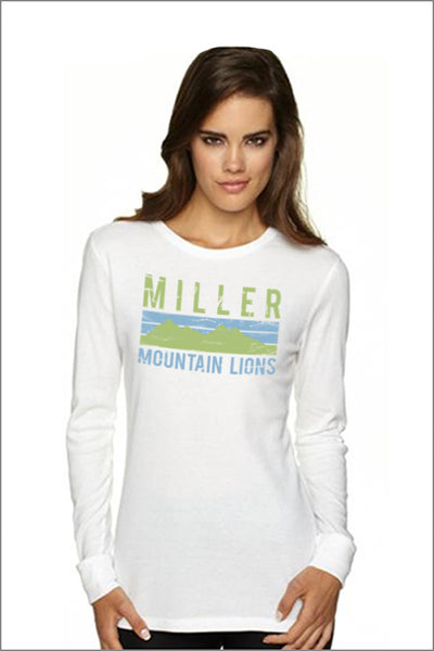 Miller Soft Thermal - Womens