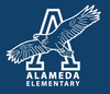 Alameda Eagles Value T-Shirt