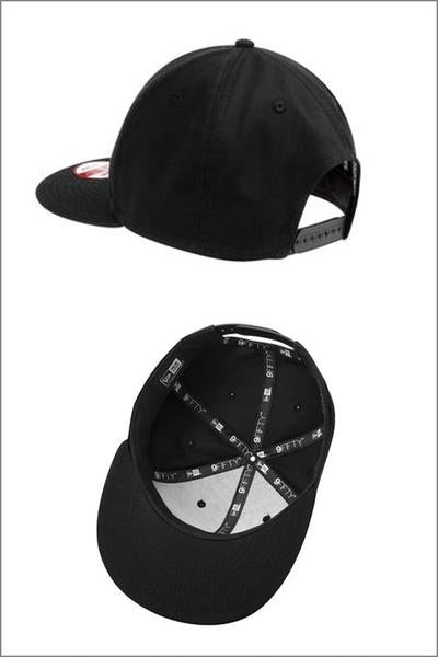 "Southridge Lacrosse ""Sticks"" New Era Snapback"