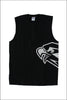 Southridge Men's Bro Tank