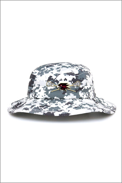 "Southridge Lax ""Sticks"" Bucket Hat"